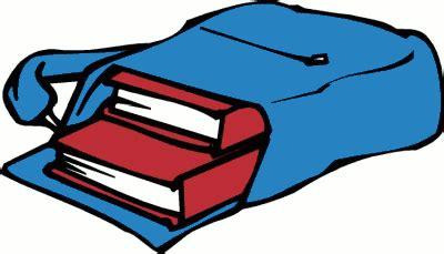 Paper Bag Book Report - 1st year