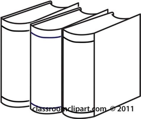 Bag book report example