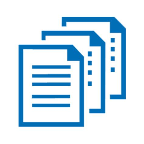 Methods in literature review